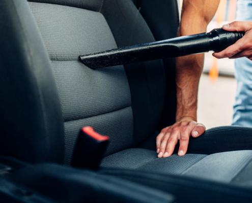 Naudingi patarimai, kaip prižiūrėti automobilį vasarą